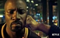 Marvel a Netflix potvrdzujú druhú sériu pre nepriestrelného Lukea Cagea