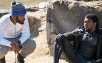 Marvel chce, aby Black Panthera 2 natočil autor skvelého prvého dielu, Ryan Coogler. Ide o dobrú voľbu?