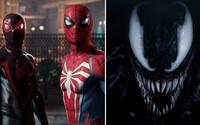 Marvel chystá hned 5 obrovských her na nové konzole. Přichází temný tým Avengers, Wolverine, ale i Venom a Strážci galaxie