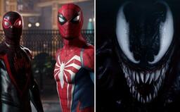 Marvel chystá hneď 5 obrovských hier na nové konzoly. Prichádza temný tím Avengers, Wolverine, ale aj Venom a Strážcovia galaxie