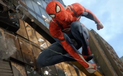 Marvel Games plánuje vyvíjať svoje hry po vzore rozrastajúceho sa filmového univerza MCU