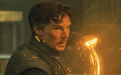 Marvel má naplánované filmy a seriály až do roku 2027