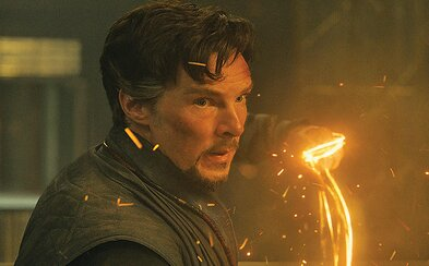 Marvel má naplánované filmy a seriály takmer do roku 2030