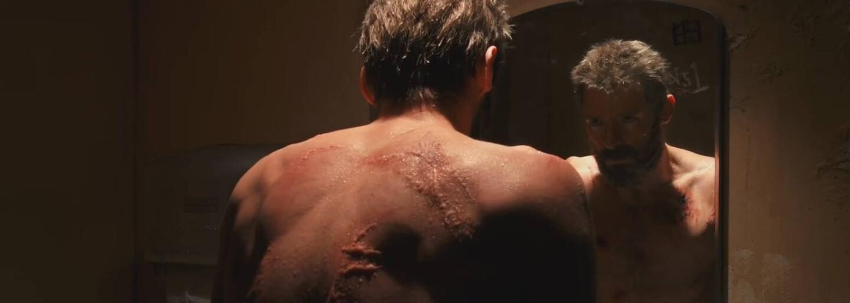 Marvel se údajně snaží přesvědčit Hugha Jackmana, aby v MCU hrál Wolverina