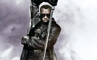 Marvel údajně připravuje R rating verzi Bladea s Wesley Snipesem