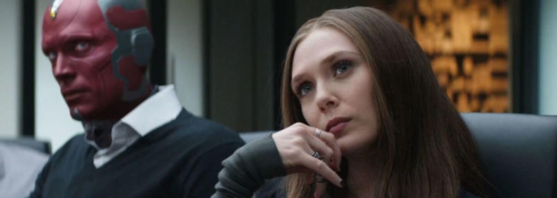 Marvel zveřejnil plán seriálů s hvězdami MCU. Kdy dorazí Falcon, Loki či Hawkeye?