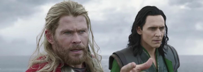 Marvelácke seriály na Disney+ budú dôležitou súčasťou príbehu MCU po udalostiach Avengers: Endgame