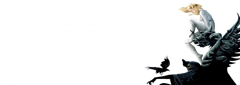 Marvelovskí Cloak and Dagger dostanú vlastný televízny seriál