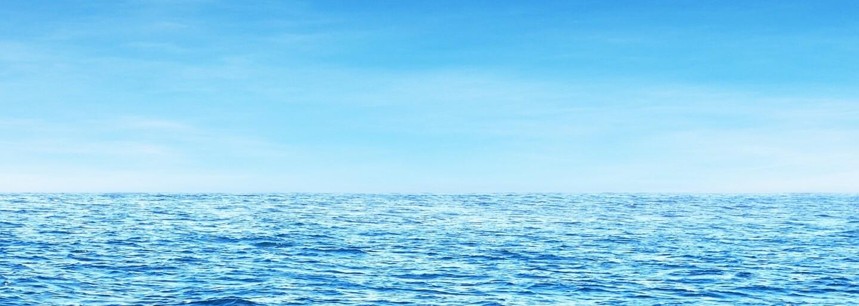 Mary Celeste: Skutočná loď duchov, ktorá bez posádky brázdila moria Atlantiku