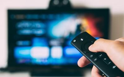 Máš doma smart televizor? FBI varuje, že by tě někdo mohl sledovat