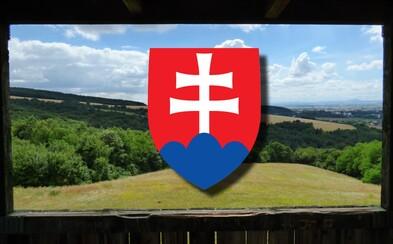 Máš geografické znalosti o Slovensku v malíčku? Prever si svoje schopnosti a ukáž, ako poznáš vlastnú krajinu (Kvíz)