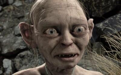 Máš předkus, odstávající uši nebo vypadáš divně? Můžeš se přihlásit jako komparsista do seriálu Pán prstenů