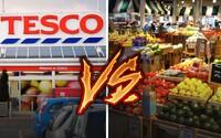 Máš radšej supermarket alebo eko produkty? Nová farmárska tržnica v Bratislave ti ukáže nový spôsob nakupovania