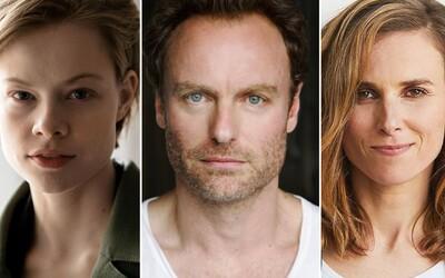 Masový coming out 185 německých herců z LGBTI komunity: Chtějí více rozmanitosti a odmítají hrát jen klišé role