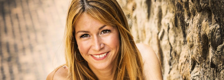 Matchmakerka zo Svadby na prvý pohľad: Nevedela som, že Lucia točila porno. Zistila som to až pri nakrúcaní (Rozhovor)
