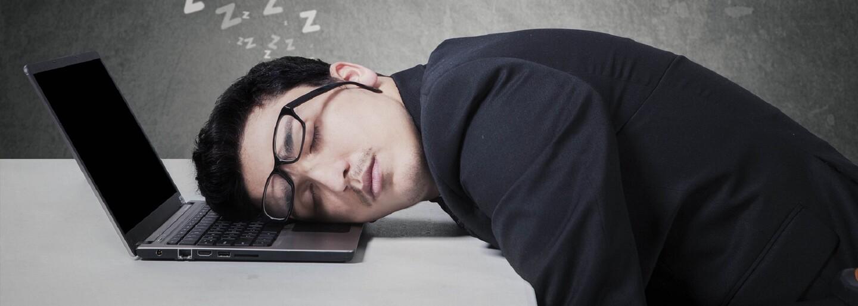 Máte problémy so spánkom? Jednoduché tipy a triky, ako skvalitniť dôležitú časť našich životov