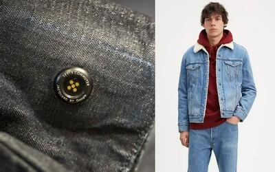Materiály budúcnosti sú tu: šaty meniace farbu, vibrujúce legíny, neviditeľný plášť či interaktívna bunda