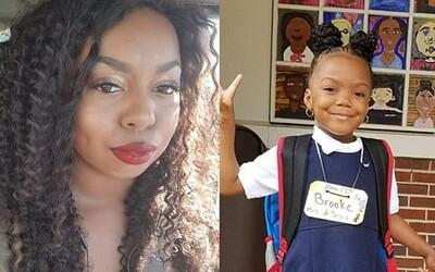 Matka vybírá od své 5leté dcery nájem. Chce ji dopředu připravit na tvrdou realitu skutečného světa