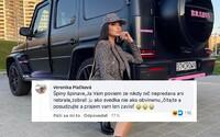 Matka Zuzany Plačkovej bráni dcéru na Facebooku: Išla na výsluch len ako svedok, lebo sa stretla s pár ľuďmi