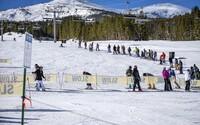 Matovič: O otvorení lyžiarskych stredísk môžeme len snívať. Minulú zimu boli zdrojom ohnísk nákazy, varuje premiér