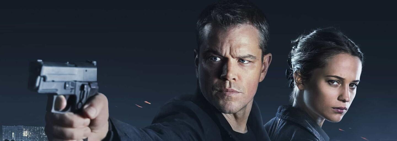 Matt Damon odmítl nabídku hrát v Avatarovi. Přišel tak asi o 250 milionů dolarů