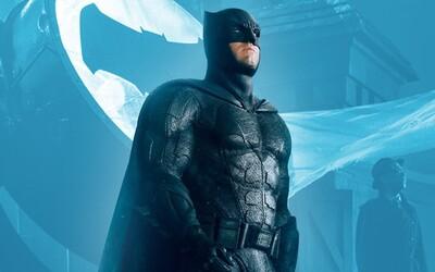 """Matt Reeves má príbeh pre sólovku Batmana už hotový. Pôjde o """"detektívnu verziu"""""""