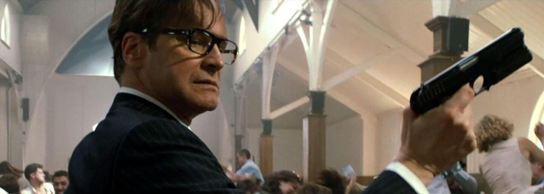 Matthew Vaughn, autor X-Men: First Class, Kick-Ass a Kingsman píše Kingsman 2 a bude aj režírovať