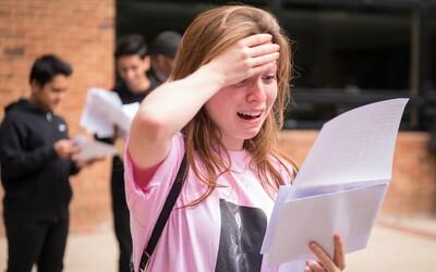 Maturitu odstartovaly slohy. Z jakých zadání si mohli maturanti vybírat?