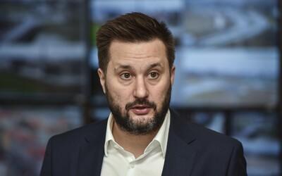 Matúš Vallo je nominovaný na titul najlepšieho starostu na svete. O prestížne ocenenie bojuje 32 starostov z 21 krajín