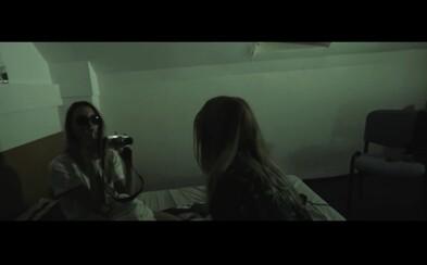 Matys a Amida dávajú o sebe opäť vedieť s videom k singlu Ibalgin