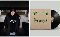 Matysov debutový album je vonku. Pridáva aj videoklip, v ktorom sa lúči s otcom a krátky dokumentárny film o vzniku