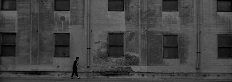 Mazacia hlava od Davida Lyncha - stelesnenie našich najhorších nočných môr?