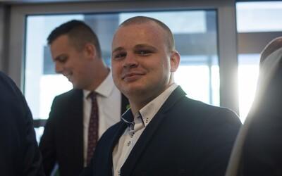 Mazurek zrušil míting ĽSNS v Levoči, vraj kvôli bezpečnosti. Policajti o žiadnom nebezpečenstve nevedeli