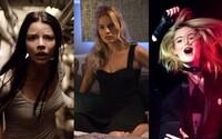 Médiá im veľa pozornosti nevenujú, no týchto 15 filmov nás v roku 2018 môže svojou kvalitou potešiť viac než väčšina hollywoodskych trhákov