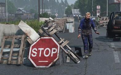 Média psala, že Čínaně koupí za 6,2 miliardy korun české herní studio. Není to pravda