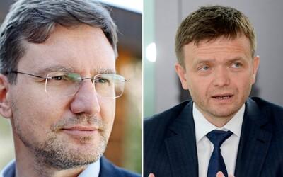 Medzi najbohatšími ľuďmi sveta sú dvaja Slováci, tvrdí nový miliardársky rebríček od Forbes