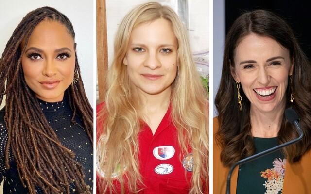 Medzinárodný deň žien je aj o úspešných ženách, ktoré prepisujú históriu. Toto sú TOP ženské osobnosti, ktoré musíš poznať