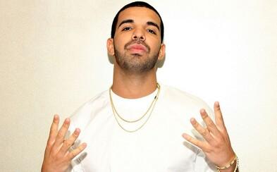 Meek Mill na Drakeov diss neodpovedal, a tak ho Drizzy popálil ďalším trackom