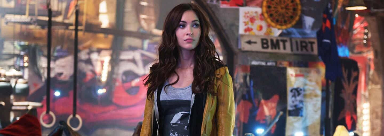 Megan Fox ľutuje, že sa nechala vyšmariť zo série Transformers. Ako sa to vlastne začalo?