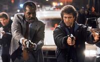 Mel Gibson, Danny Glover a 87letý Richard Donner chtějí natočit Smrtonosnou zbraň 5