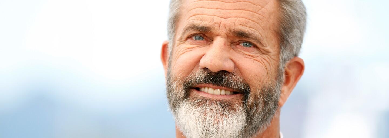 Mel Gibson nenávidel Židov a bil svoju ženu. Hollywood ho zavrhol, no nakoniec mu odpustil a Mel znovu nakrúca oscarové filmy
