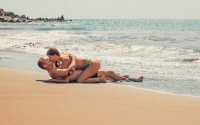 Mení sa tvoja láska na stereotyp? Tipy, ako tomu zabrániť a bojovať proti nude
