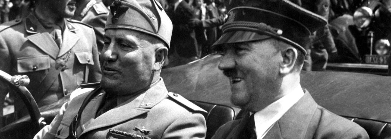 Mercedes Adolfa Hitlera se překvapivě nepodařilo prodat. Za luxusní vůz diktátora nikdo nenabídl ani vyvolávací cenu