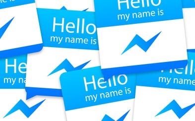 Messenger globálne spustil skupinové hovory. Stane sa populárnejší než Skype?