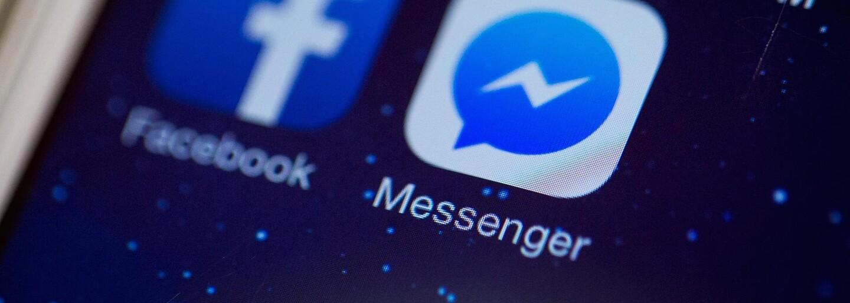 Messenger se bude opět více podobat Snapchatu, protože reaguje na společenské trendy