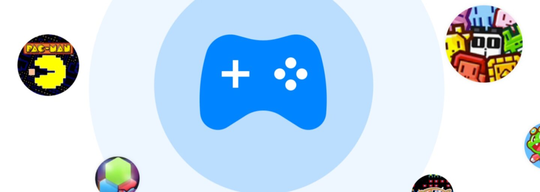 Messenger sprístupnil svoje hry aj pre Slovensko. Nechýba hadík, PAC-MAN, Bingo či Solitaire