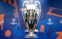 Messi vyzve Manchester United, Ronaldo premožiteľa Realu Madrid. Spoznali sme štvrťfinálové dvojice Ligy majstrov