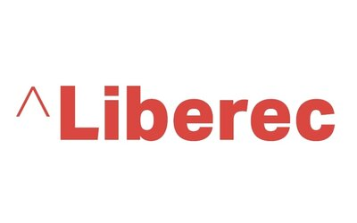 Město Liberec má nové logo. Stálo ho 315 tisíc korun a vybráno bylo až po třech soutěžích