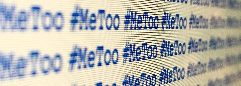 #MeToo po roku: Prví odsúdení, falošne obvinení, zničené kariéry a ženy, ktoré sa konečne neboja rozprávať