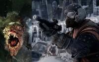 Metro: Exodus ohromuje novým trailerem. Připravte se na zmutovanou matičku Rus, obří netvory a nezapomenutelnou hororovou atmosféru